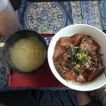 Recommended Restaurant in Nichinan City: Sakura Chaya (城下さくら茶屋)