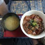 日南市飫肥のおすすめ食事処|城下さくら茶屋