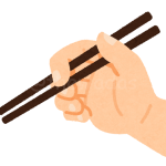 Chopstick Etiquette You Must Know in Japan