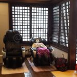 kinosaki-onsen-in-hyogo-goshonoyu-massage-02