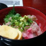 Reasonable Restaurants in Kinosaki Onsen Town