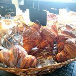 地元のパン屋にも選ばれるハード系パンの名店:ベーカリーTeruo (岡山)