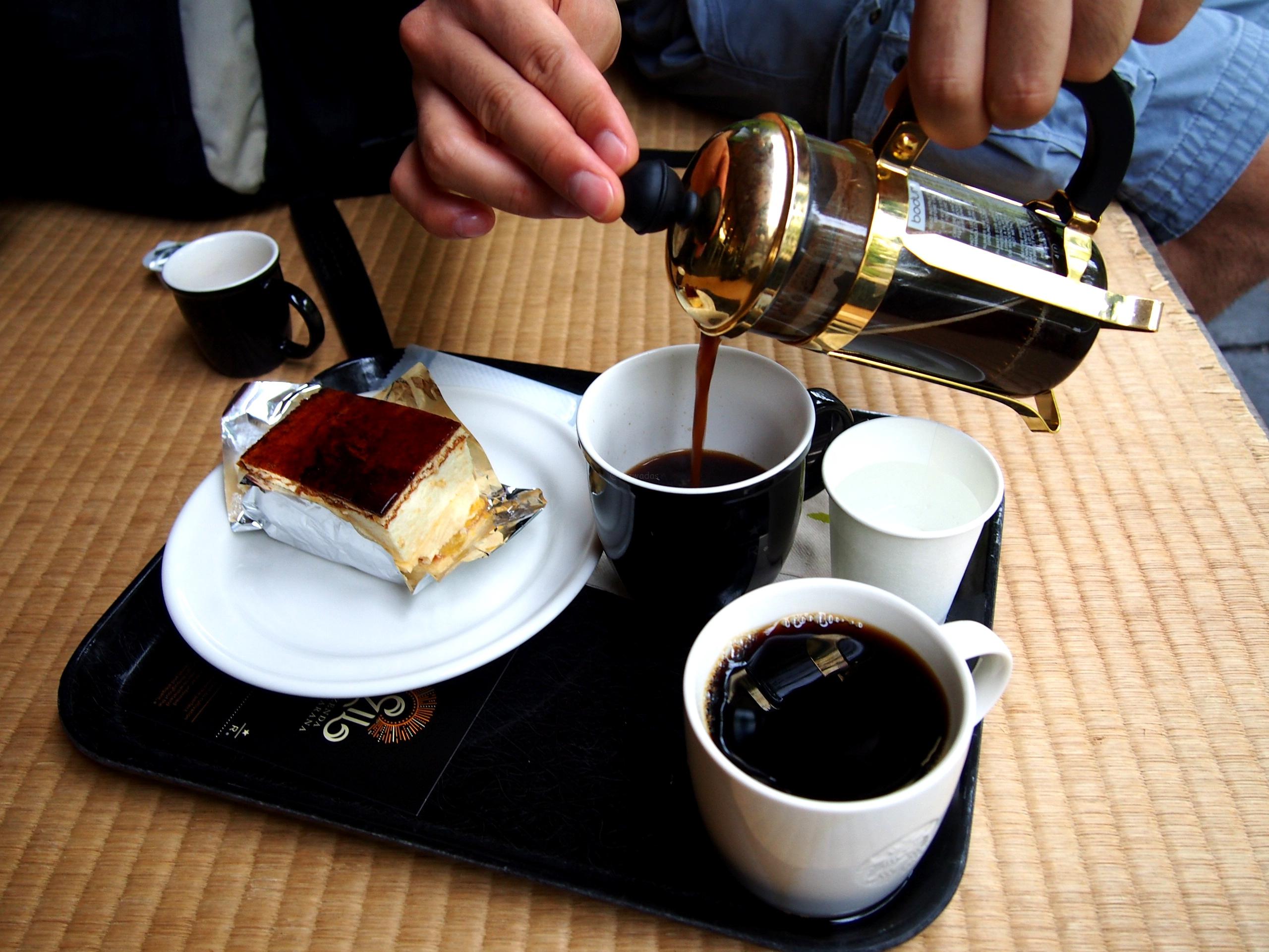 Concept Starbucks Store Kamakura Onarimachi