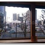桃太郎通りの隠れカフェ┃CoMA COFFEE STORE