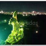 Throw a Party at Okayama Castle!