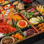 What is Osechi Ryori Anyways?