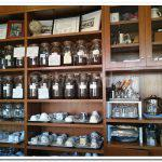 バースタイルのおしゃれカフェ バルナック(岡山市)