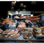 総社市の隠れ家パン屋| bonbon bread(ボンボンブレッド)