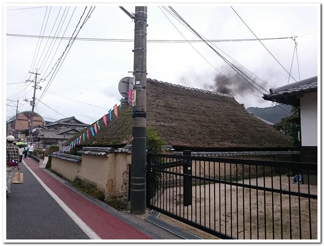 Bizenyaki Matsuri: Bizen Pottery Festival (Bizen City)