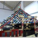 Arita Ceramics Fair in Saga