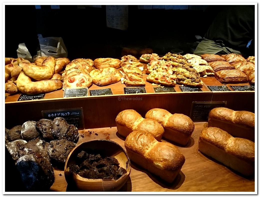 bakery_pain_stock_in_fukuoka_08