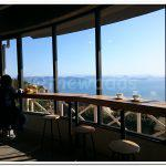 Cafe on Mt. Ojigadake: Belk (Tamano City)