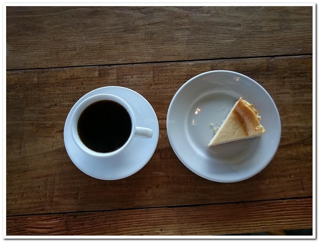 cafe-on-mt-ojigadake-belk-tamano-city_12