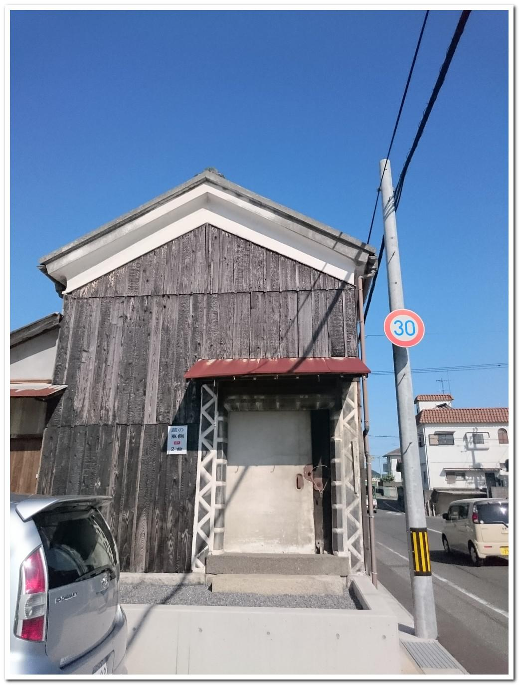kominka_cafe_jimmubashi_okayama_03