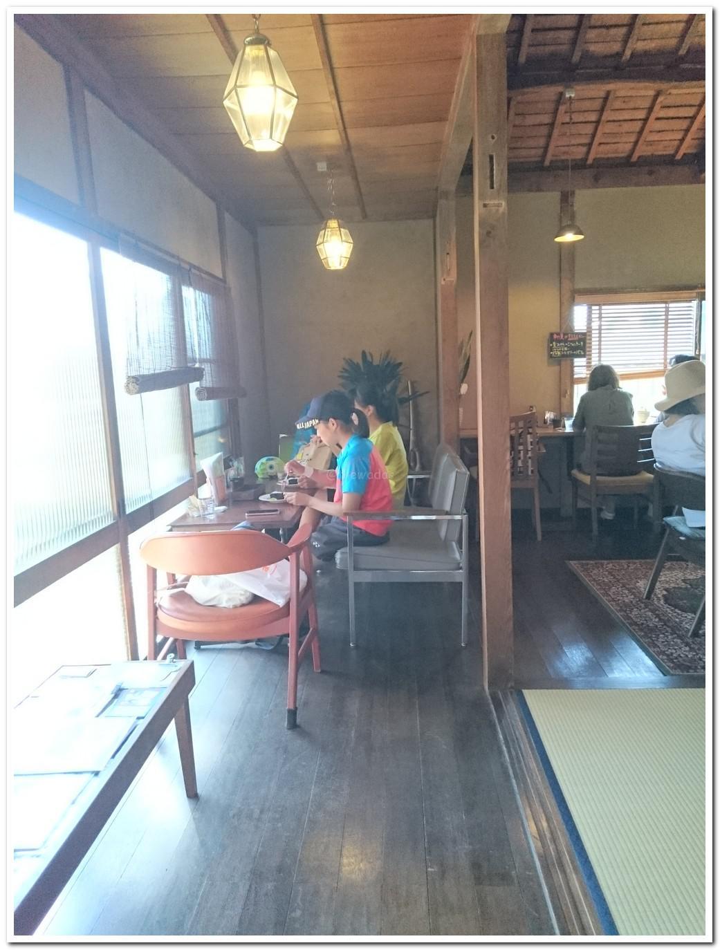 kominka_cafe_jimmubashi_okayama_05