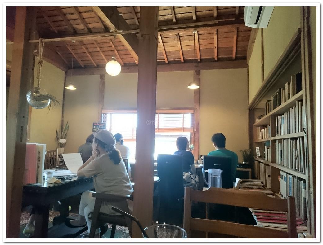 kominka_cafe_jimmubashi_okayama_06