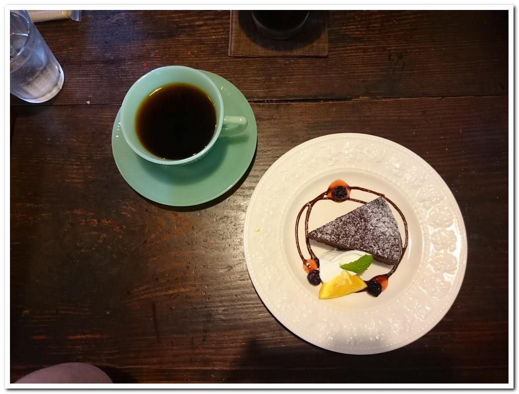 kominka_cafe_jimmubashi_okayama_10