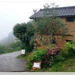 山の中の隠れ家パン屋|ココペリ(美咲町)