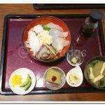 Cafe Haru Fusen in Hinase (Bizen City)