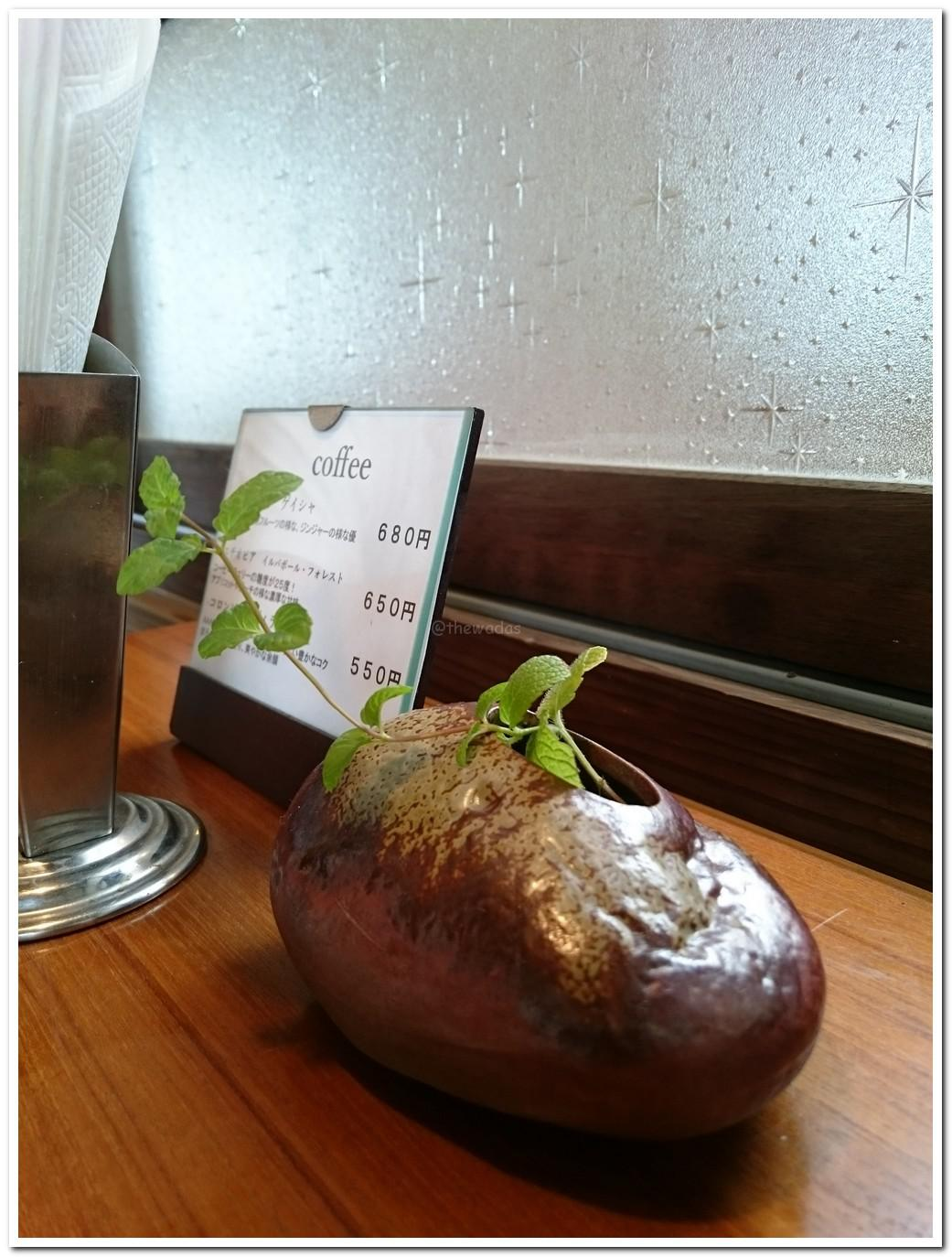 cafe_west_in_setouchi_city_05