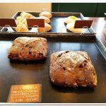 さくら・さくら Bakery (瀬戸内市)