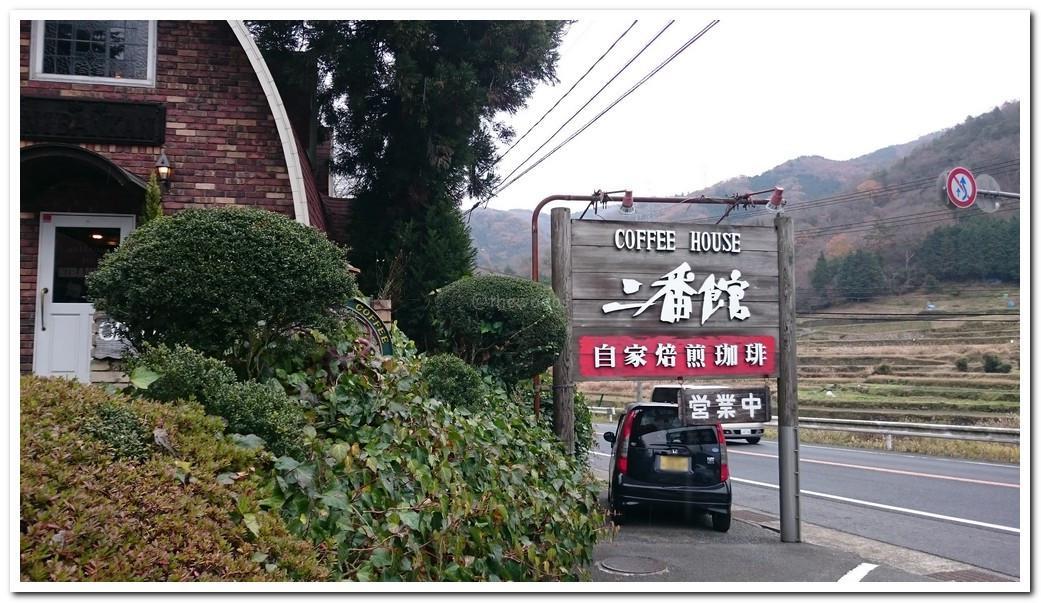 coffee-house-nibankan-okayama_03