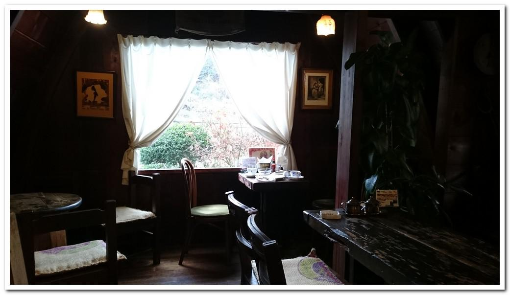 coffee-house-nibankan-okayama_04