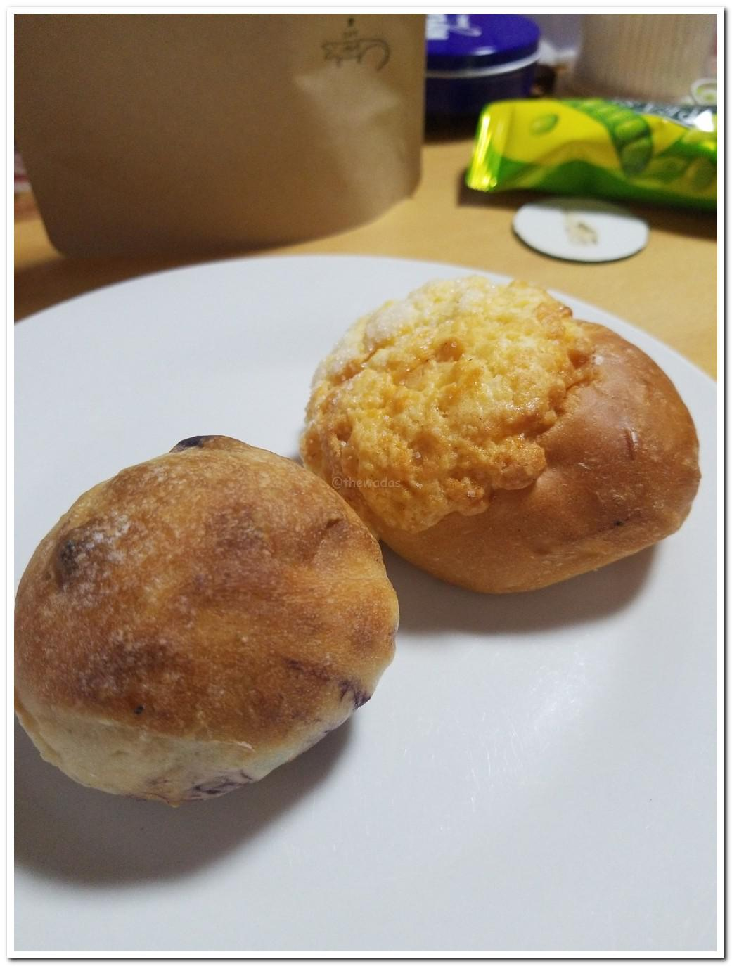 murakami-bakery-okayama-07