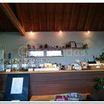 建部町の自家焙煎珈琲:サニーデイコーヒー